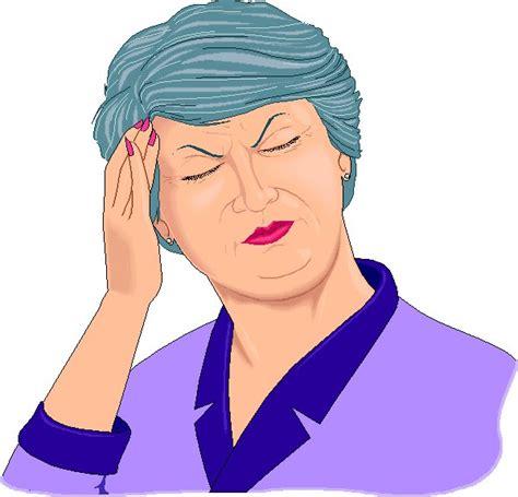 Telat Menstruasi Karena Stress Elyaari Just Another Wordpress Com Site Laman 2