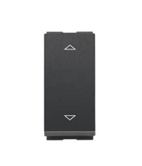 Buy Modular Way Switch Set Online Low Price