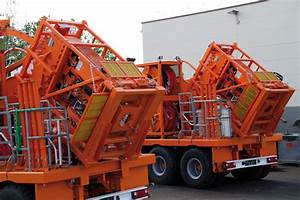 C1-001-coiled-tubing-trailer