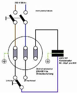 Betriebskondensator Berechnen : silnik 3 fazowy na 1 faz jaki kondensator pracy ~ Themetempest.com Abrechnung
