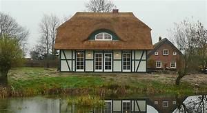 Ferienhaus Bauen Fertighaus : projekt r gen hoko fertighaus gmbh ueckerm nde ~ Lizthompson.info Haus und Dekorationen