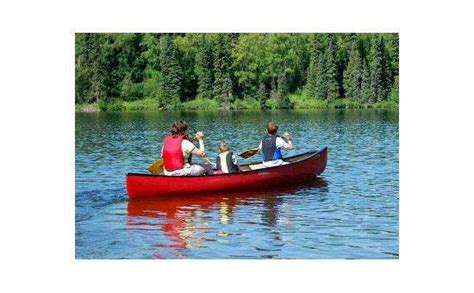 Lake George Boat Rental Groupon by Bolton Boat Rentals