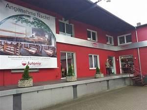 Möbel In Hamburg : bilder und fotos zu futonia gmbh naturm bel m bel in hamburg stresemannstr ~ Indierocktalk.com Haus und Dekorationen