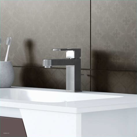 rubinetti cucina leroy merlin rubinetti cucina leroy merlin e 14 nuovi rubinetti per la
