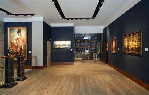 oak portfolio philip mould art gallery