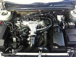 Peugeot Montrouge : bonjour je revien vers vous moteur de 407 hdi dans une 605 td peugeot 605 auto evasion ~ Gottalentnigeria.com Avis de Voitures