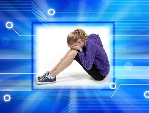 cyberbullying internet safety
