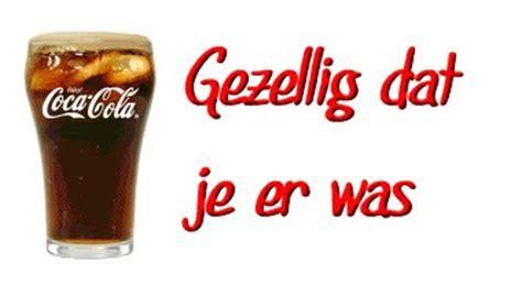 vette coca cola gif animaties en home voor je website