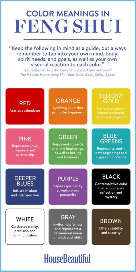 best colors for bathroom feng shui 1000 images about color paint tips finish tech