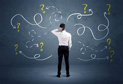 Financial Decisions Making Planning