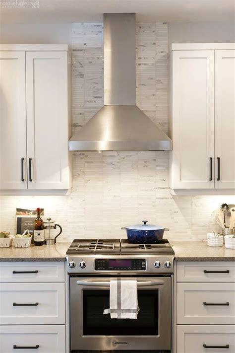 modern contemporary kitchen best 25 modern white kitchens ideas on modern 4190