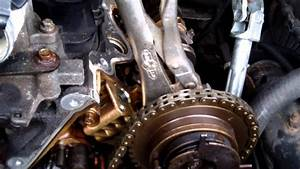 5 4 Triton Timing Chain Diagram  U2014 Untpikapps