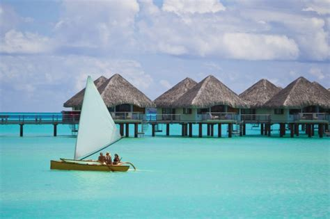 Best Boat For Family Of 5 by The 50 Best Family Destinations