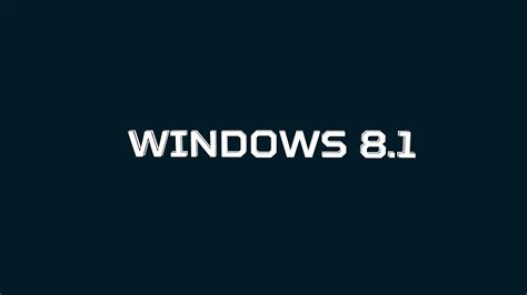 hd youtube baixarer para windows 8.1