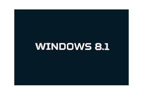 pangu 9 baixar para windows 8.1