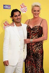 Celeb Couples With Huge Height Differences Pics