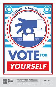 Best 25+ Voting posters ideas on Pinterest | Campaign ...