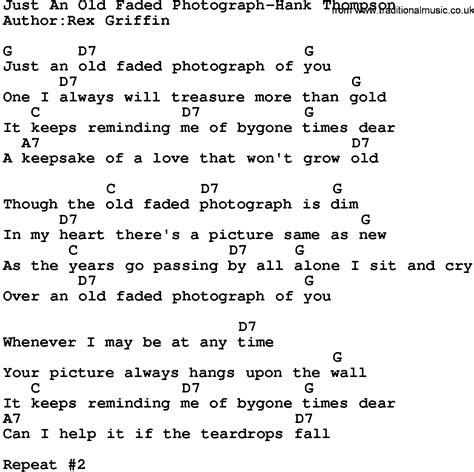 Photograph Lyrics  Driverlayer Search Engine