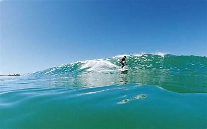 Surfboard Wallpapers Surfboards Wallpapercave