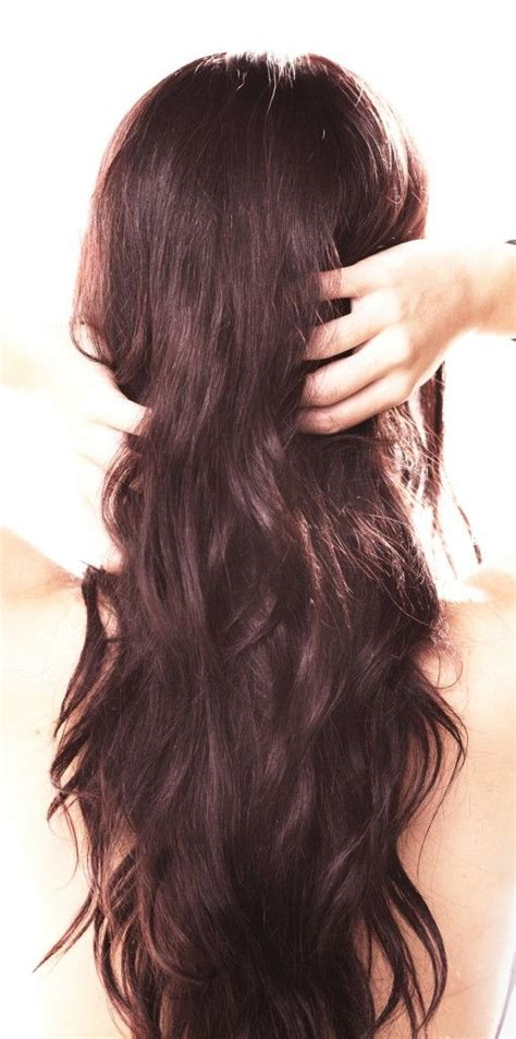 mermaid hair tutorial hair hair long hair styles