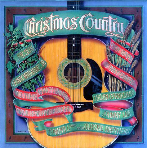country s269540 vinyl record lp
