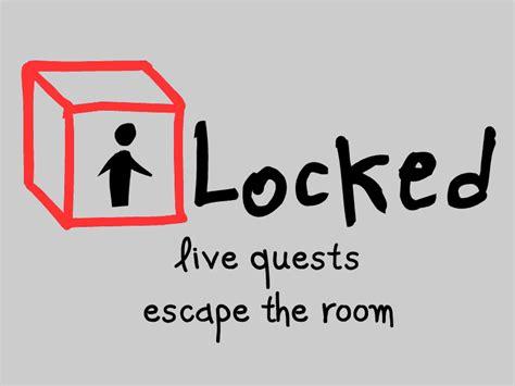 Haus Kaufen Nordhorn Limburg by Live Escape Room Verzeichnis Aller Live Escape