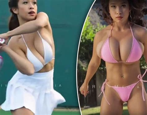 cosmetic surgeon busts  myths  sagging breasts
