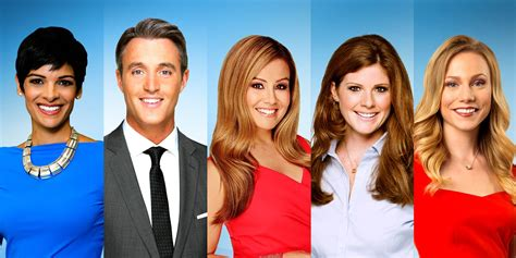 it or list it new hosts welcome to your morning ctv s new morning show to premiere this summer bell media