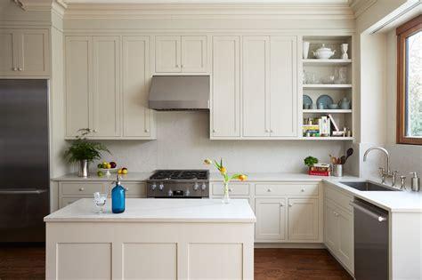 open l shaped kitchen designs kitchen l kitchen design open plan l shaped kitchen 7196