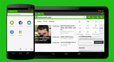 android browser with flash c 243 mo reproducir flash en android 5 0 lollipop