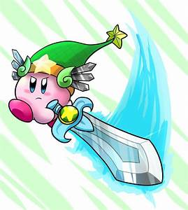 Ultra Sword by Crashkirby888 on DeviantArt