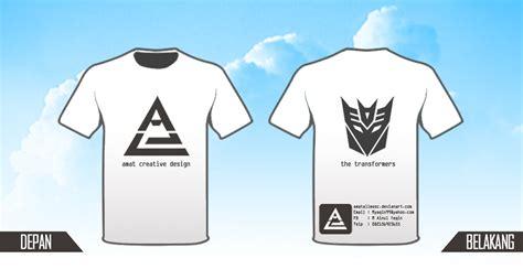 tshirt kaos baju bird desain baju kaos by amatallmosc on deviantart
