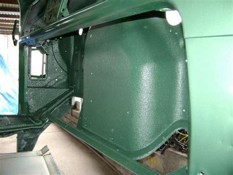 tintable bed liner tintable raptor liner rebuild update april 08 gallery