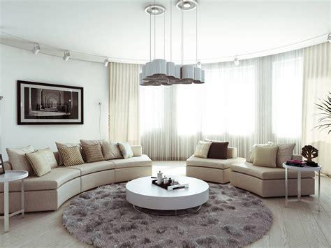 sectional sofa  unique seating alternative