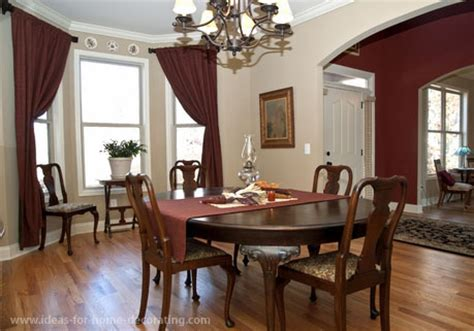 dining room curtains ideas dining room curtains and dining room drapes