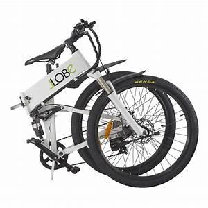 E Mtb Kaufen : llobe e bike faltbar alu mtb 26 sport kaufen bei obi ~ Kayakingforconservation.com Haus und Dekorationen