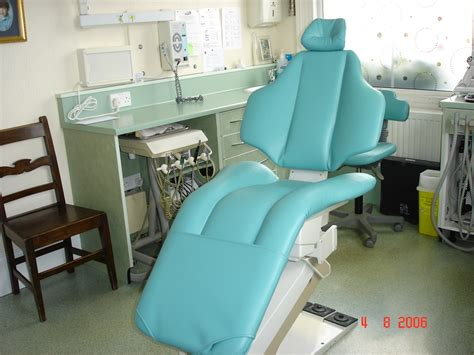 Dental Chair Upholstery Uk by Dentists Re Upholstery Exles S A Re Upholstery Services