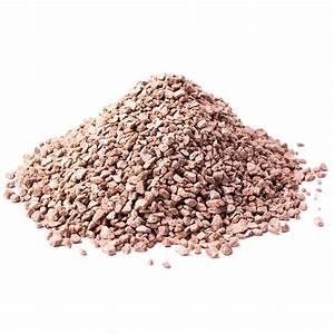 Npk Dünger Zusammensetzung : 25kg korn kali kalium d nger npk 0 0 40 kaliumchlorid bl tend nger ~ Frokenaadalensverden.com Haus und Dekorationen