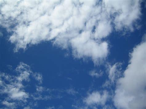 ciel etoile 1196120319 retour aux sources fr o blog