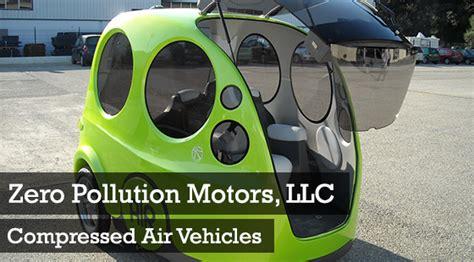 pollution motors llc fundable crowdfunding