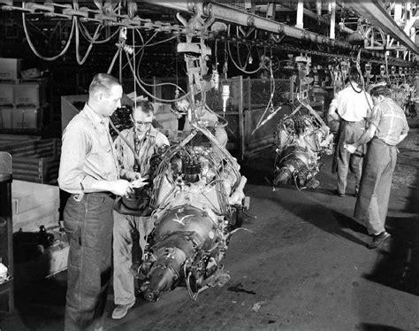car factories pinterest  camaro cars  engine