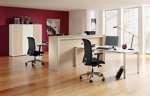 Schreibtisch Online Bestellen : b rost hle b rom bel preiswert online bestellen palmberg schreibtisch pensum ~ Indierocktalk.com Haus und Dekorationen