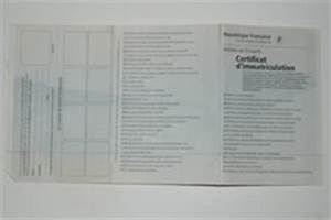Vol De Carte Grise : track road achat d 39 une moto carte grise ~ Medecine-chirurgie-esthetiques.com Avis de Voitures