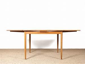 conforama table salle a manger 10 table a manger With salle À manger contemporaine avec table pliante conforama