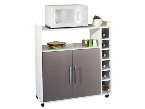 cuisine taupe conforama meuble cuisine taupe meuble cuisine gris taupe limoges 19