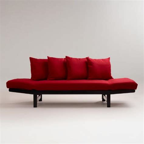 studio day sofa slipcover studio day sofa slipcover world market