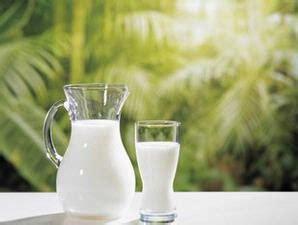 apa saja peran pengganti susu bagi ibu hamil spesialis