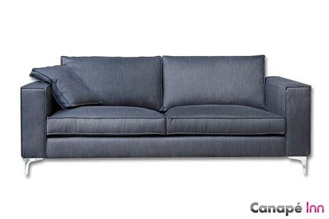 largeur canapé 3 places canapé 3 places venise fabriqué en de la marque