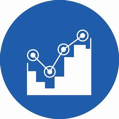 Flight Data Digital Analytics Fuel Process Management