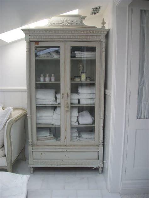 Glass Bathroom Cabinets by Bathroom Glass Cabinet Bathroom Storage Cabinets On